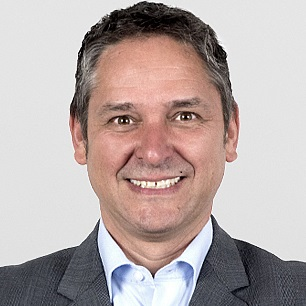 Holger Kächelein
